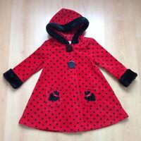 Manteau printemps automne pour fille - 3 ans - Neuf