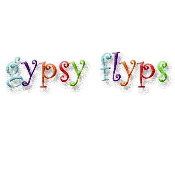 gypsy flyps