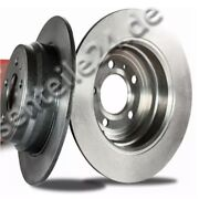 RELIANCE 10369 DISC ROTORS Carindale Brisbane South East Preview