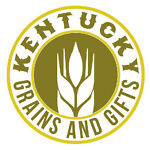 Kentucky Grains and Gifts