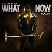 KEVIN HART TICKETS!! LOWEST PRICE!!