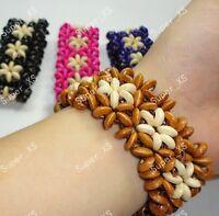 fashion Wood Bracelets