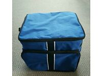 Large Collapsible Cool Bag Picnic Camping Bag