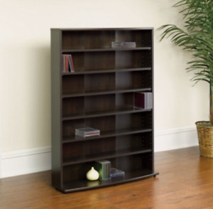 WANTED* Dvd cabinet/shelf media tower