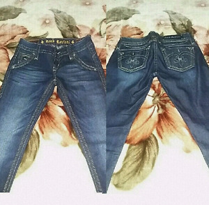 Brand New Rock Revival woman jeans *Pickup Only