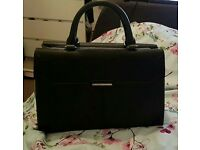 River island bag never used