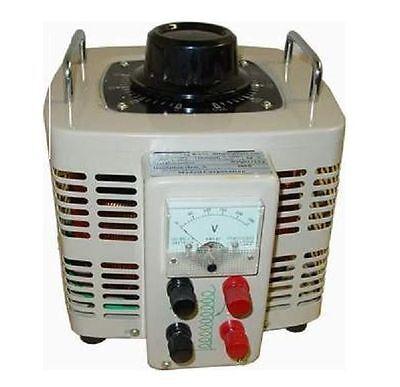 10kva Power Transformer Variac