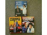 Boxsets for Sale.