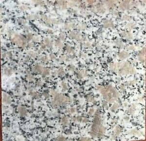Super prices, Granit countertops,Special only 200$/pcs