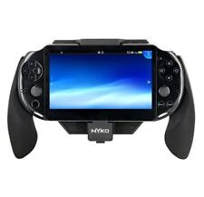 Nyko Power Grip for PlayStation VITA 2000 PS Vita (PCH-2000) Free Shipping