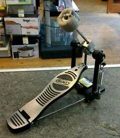 Mapex Single Drum Pedal