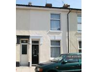2 bedroom house in Methuen Rd, Portsmouth, PO4 (2 bed)