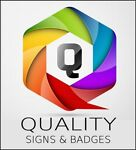 quality-signs-badges
