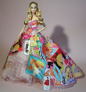 1,000 COLLECTIBLE BARBIE & DISNEY DOLLS-FASHIONS-PLAY SETS+EXTRA