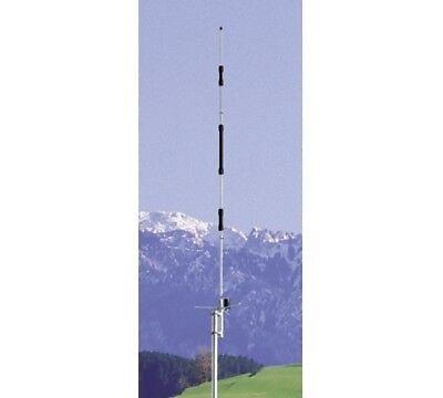 Cushcraft AR-270B Dual Band Ringo Vertical Antenna, 2m/70cm, 5.5/7.5 dB Gain. Buy it now for 210.25