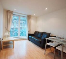 1 bedroom flat to rent Albert Embankment - NO FEES