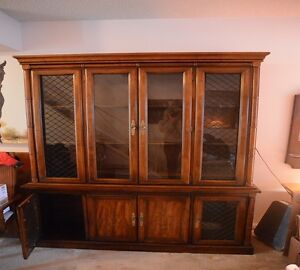 House Contents Sale - January 21 -  Priced to Sell ....!!!