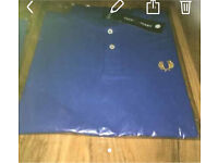 boss,Ralph Lauren,Fred perry,polo shirts new