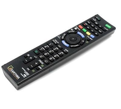 Nuevo Sony Bravia TV Control Remoto RM-ED047 4 KDL-40HX750 KDL-46HX850 Recambio