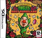 Freshly Picked Tingle's Rosy Rupeeland (Nintendo DS)