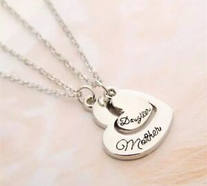 Brand new necklaces & Bracelets - Beautiful sayings!