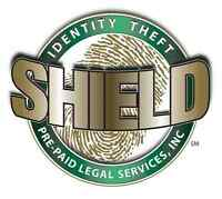 PRE-PAID LEGAL SERVICES AND IDENTY THEFT PROTECTION