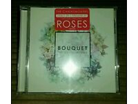 The Chainsmokers 'Bouquet' album