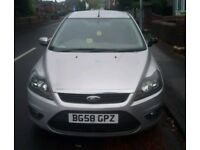 Ford focus estate 1.6 diesel only £30 A YEAR