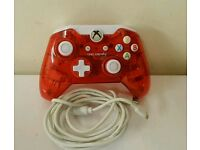 WIRED CONTROLLER FOR XBOX 1