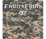 fruityfruit07
