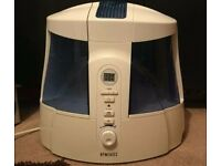 Humidifier HoMedics