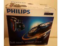 Philips Senso Touch RQ1180CC