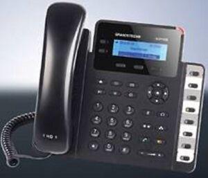Téléphone IP Grandstream  GXP1628