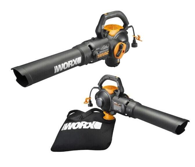 worx-wg514-trivac-2-0-electric-3-in-1-leaf-blower-mulcher-yard-vacuum