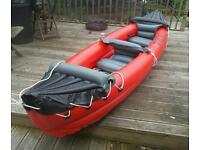 Wanted dinghy or rib boat cheap as possible