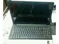 HP Compaq CQ60 Laptop