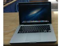 Apple MacBook Pro i5 2500