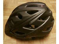 Giro Hex bicycle helmet - Medium (55-59cm head circumference)