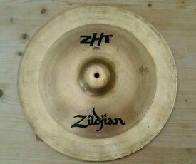 Zildjian ZHT 16' China cymbal