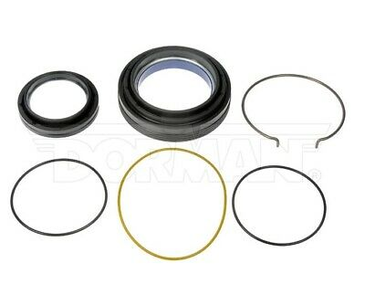 Front Wheel Hub Seal Kit Dorman 600-207 For Ford Excursion F-250 F350 Super Duty