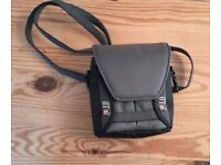 Delsey fashionable digital camera bag