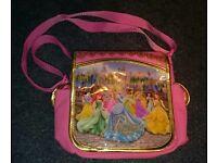 Disney Princess satchel