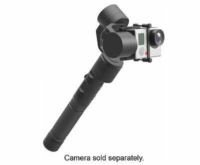 Genuine Skylab - 3-Axis Gimbal Stabilizer for GoPro - VG