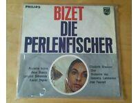 classic vinyls records