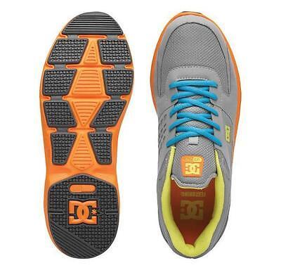 9123f97ba6d Footwear - Orange Skateboard - Trainers4Me