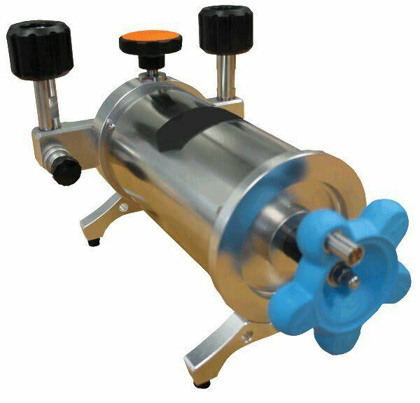 Dwyer LPCP-2 Low Pressure Calibration Pump