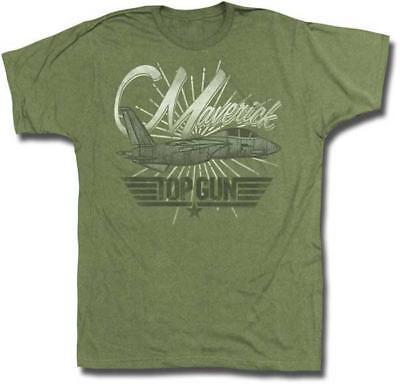 TOP GUN VAL KILMER CLASSIC MOVIE HIT CINEMA OSCAR MOTION PICTURE ADULT T-Shirt Q