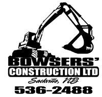 Licensed Heavy Equipment Mechanic