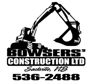 Experienced Heavy Equipment Operators Required