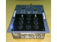 Numark m1 in good working order!Can deliver or post!